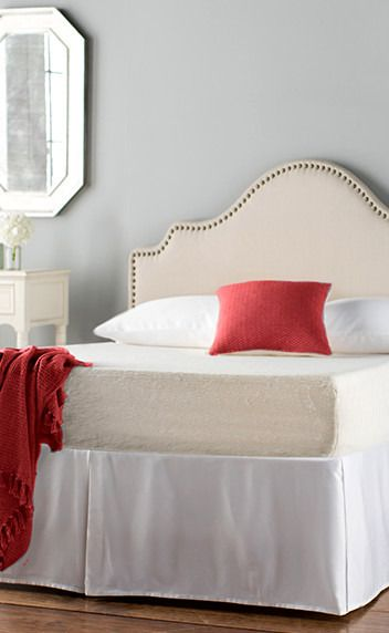 Shop Wayfair For A Zillion Things Home Across All Styles