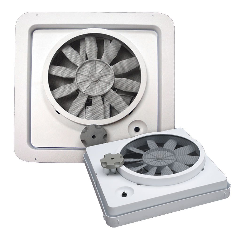 Vortex Replacement Vent Fan Upgrade Ceiling Vents Ceiling Vent Fan Rv Campers