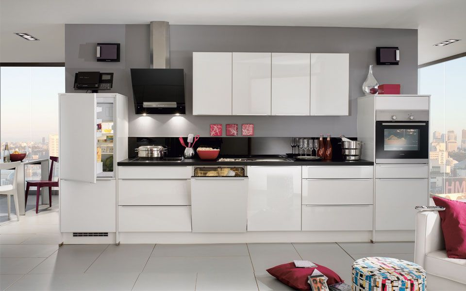 Tolle Bad Und Küche Showroom Melbourne Zeitgenössisch - Ideen Für ...