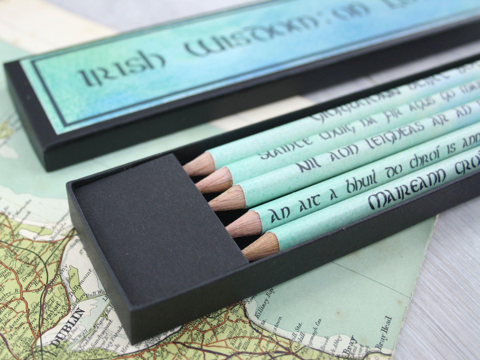 Irish Love Sayings Irish Love Quote Wedding Quotes Love