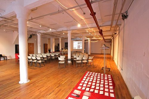 Find This Pin And More On Affordable Brooklyn Wedding Venues