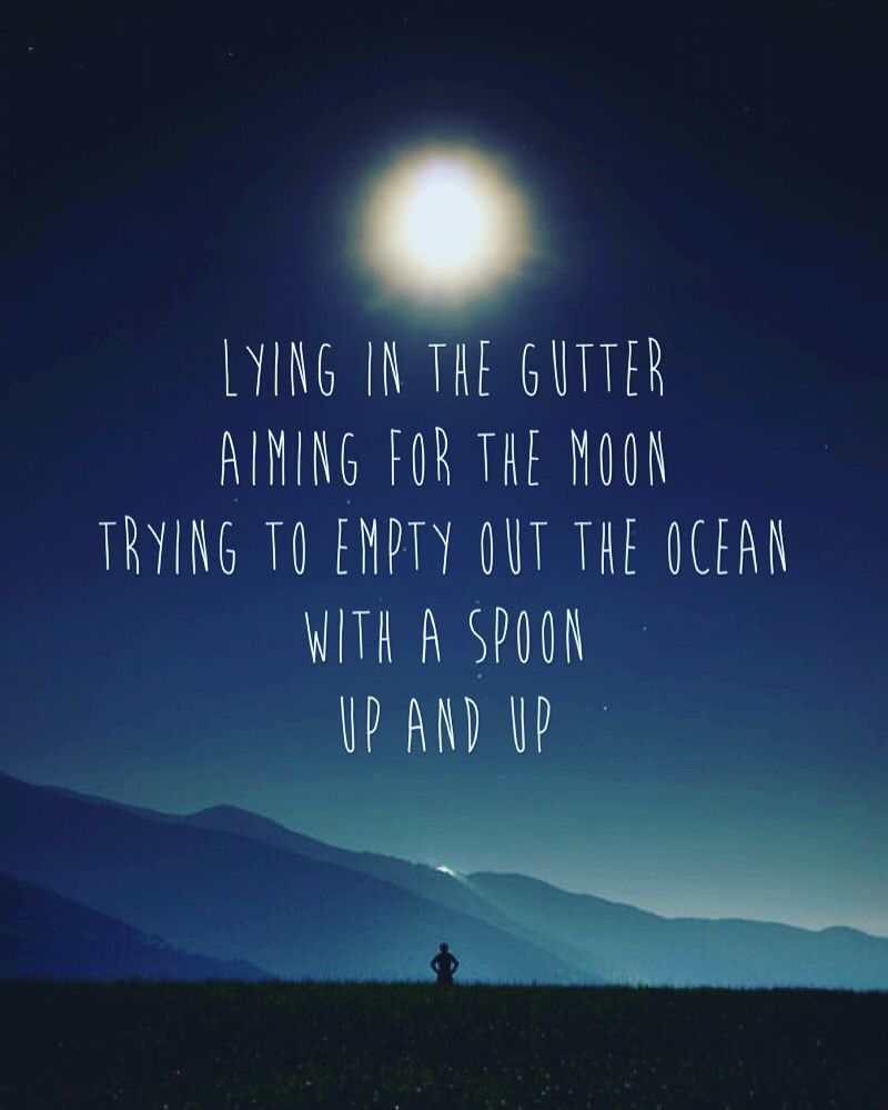 Coldplay Lyrics Up Amp Up Words Beautiful Words Coldplay