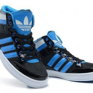 adidas-shoes-for-boys-high-tops-300x300.jpg (300×300)