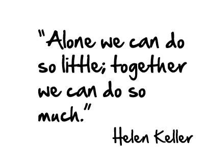 Quotes About Volunteering Brilliant Free Thank You Quotes For Volunteers  Image Quotes At Buzzquotes