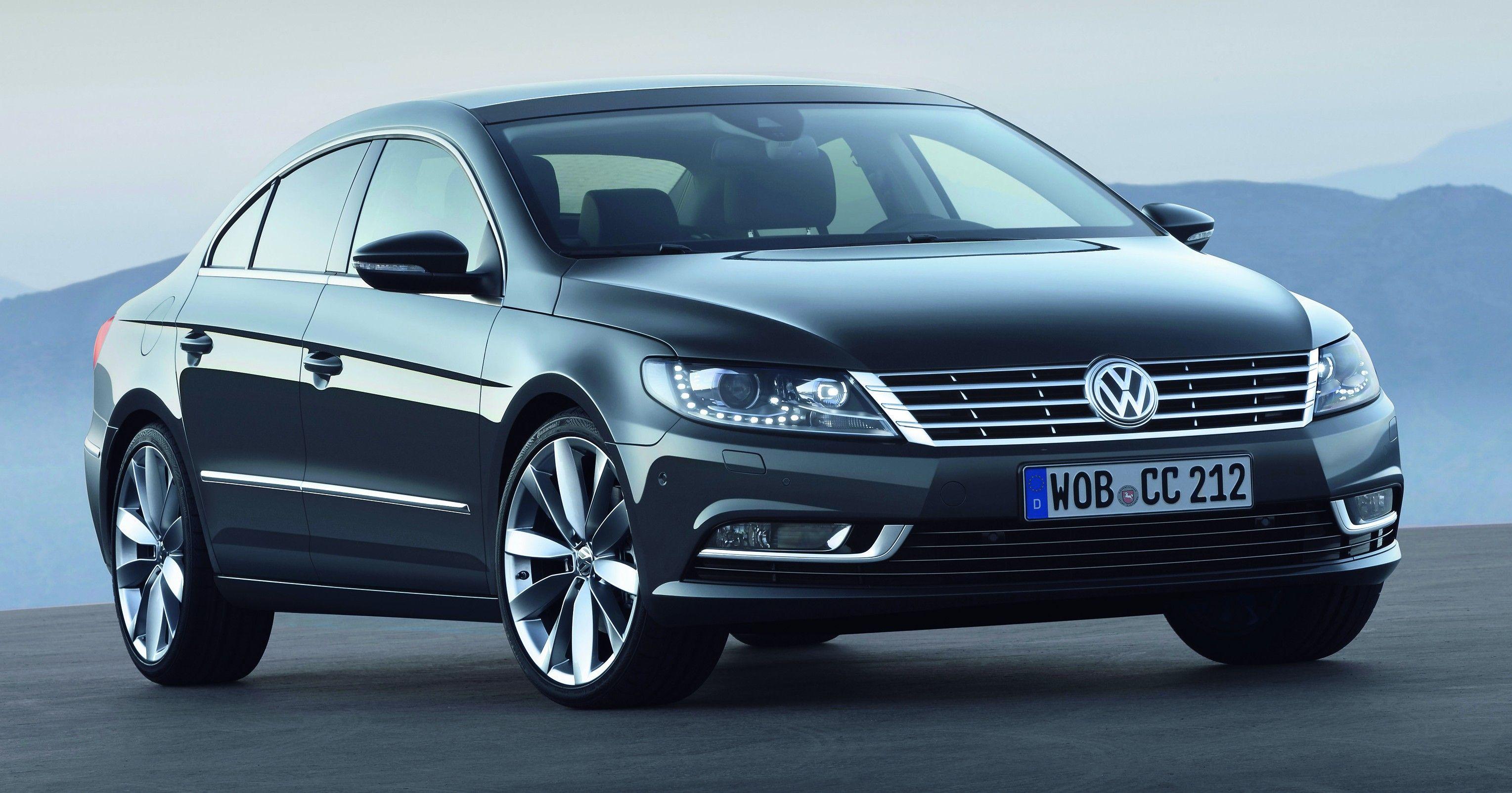 cc volkswagen for auto passat news sale