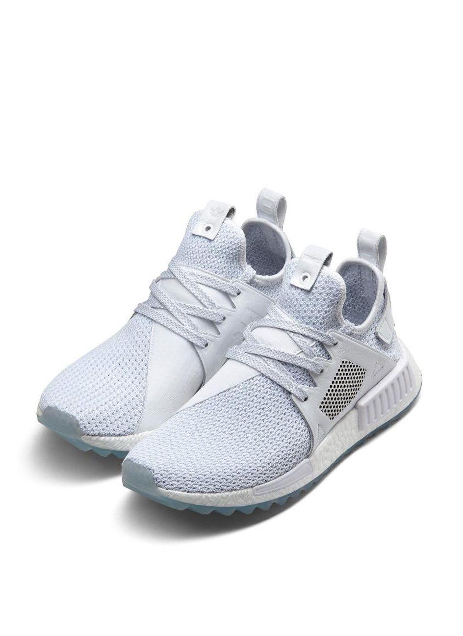 more photos 95953 fe655 Titolo x adidas Consortium NMD XR1 | •Kicks • | Sneakers ...
