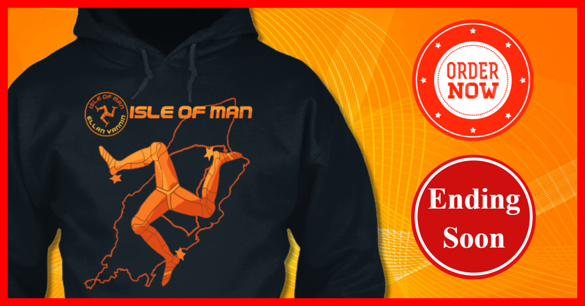 Over 100 + Sold Now... Fancy a Hoodie? Unique and only sold by us... Click on the links and have a look...