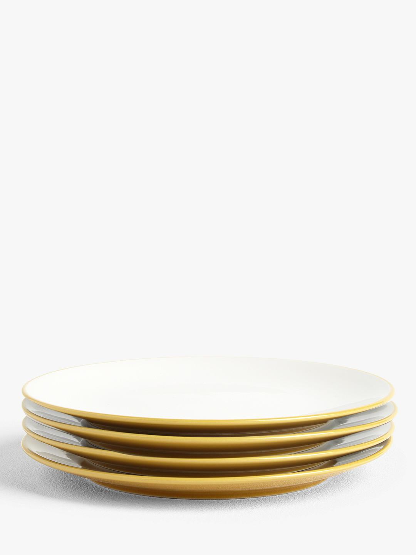 22++ John lewis dining sets plates Trending