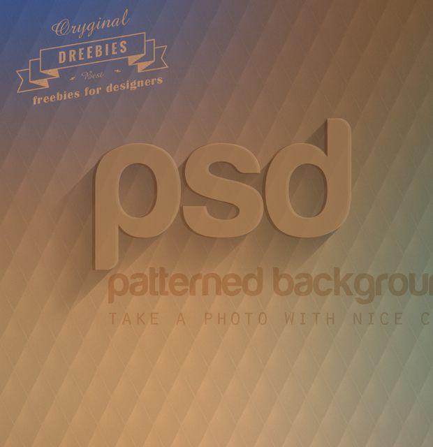 Psd patterned background generator design freebies free psd psd patterned background generator design freebies voltagebd Image collections