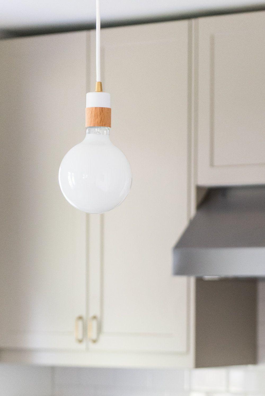 Interior design studio dc fully restored home in takoma park maryland pendant bulb lighting washington dc
