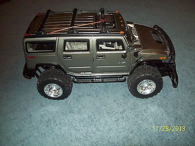 Electronics Cars Fashion Collectibles Coupons And More Ebay Remote Control Cars Hummer H2 Hummer