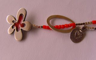 Necklace 2009