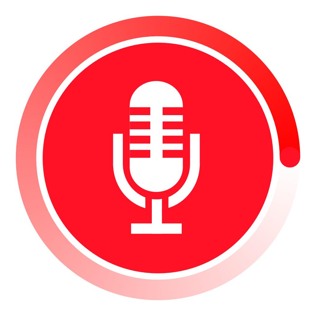 24 Stunning Ios App Icon Designs Ios App Icon Design App Icon Ios App Icon