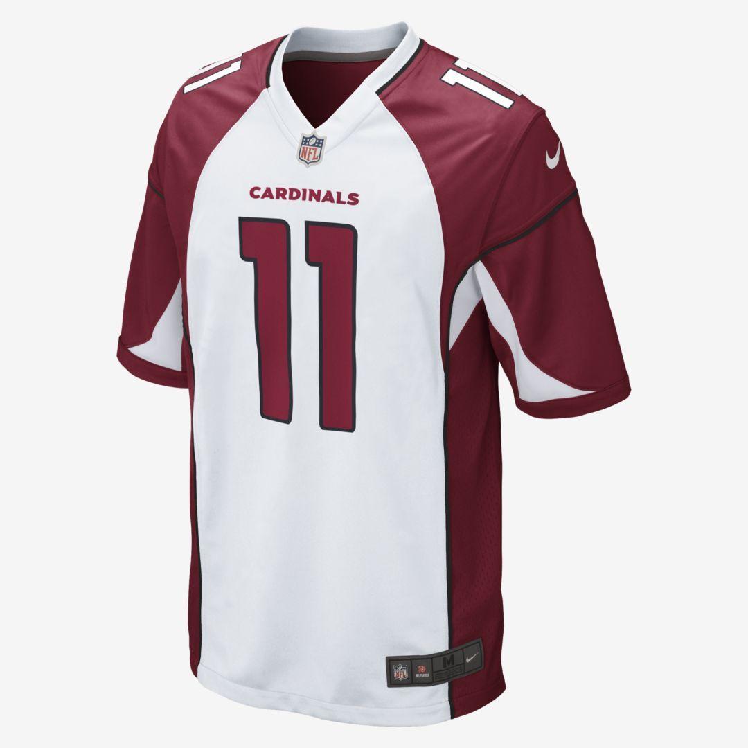 arizona cardinals jersey