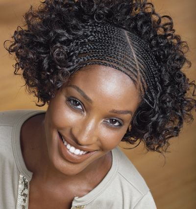 19++ Salon de coiffure afro antillais idees en 2021