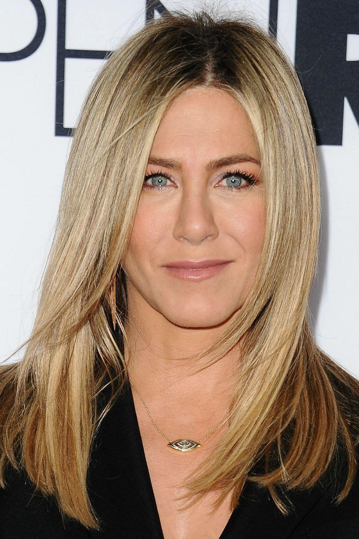 Pin on Jennifer Aniston