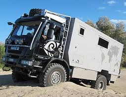bildergebnis f r iveco 4x4 wohnmobil globecruiser pinterest expedition truck 4x4 and. Black Bedroom Furniture Sets. Home Design Ideas