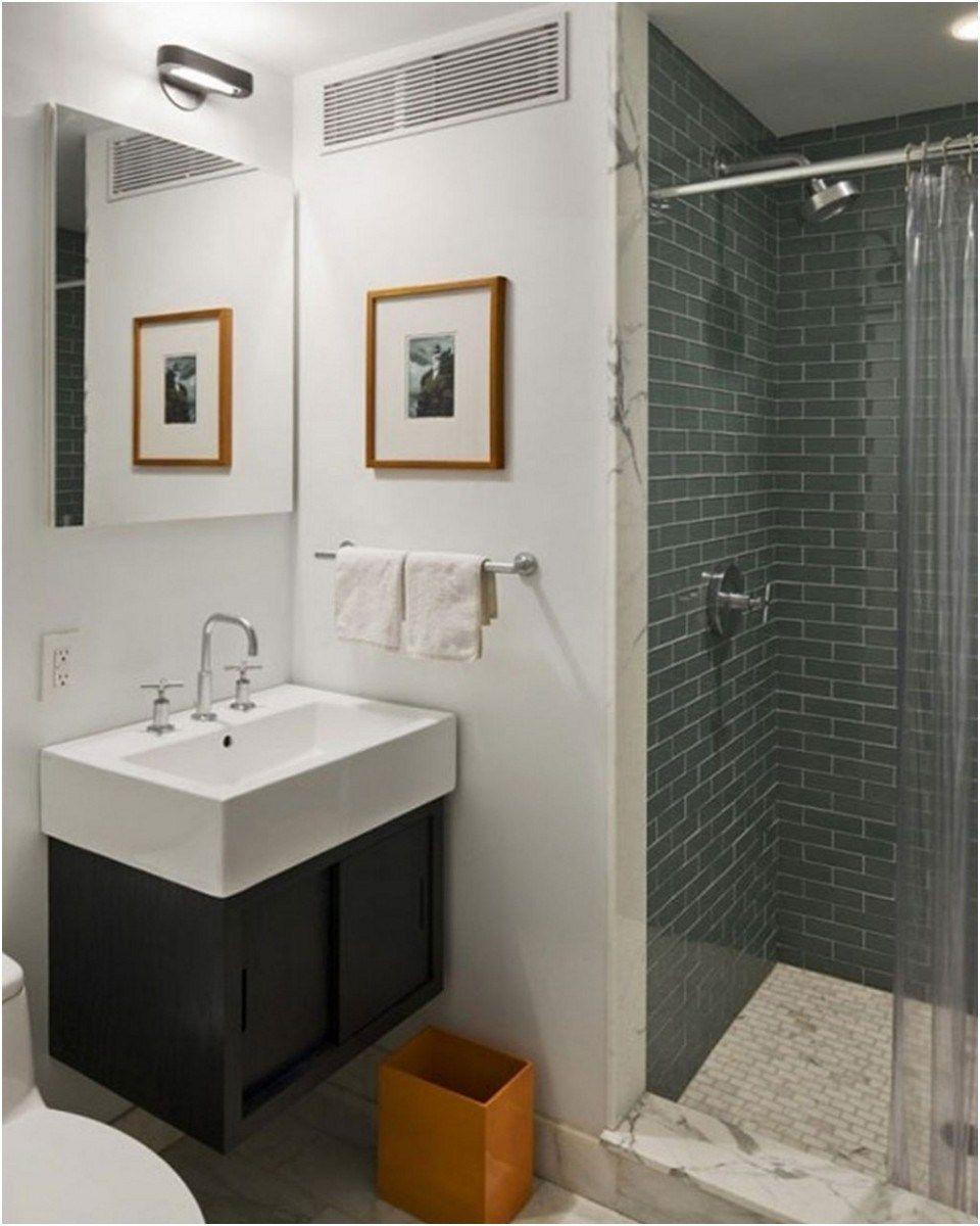 Luxury Bathroom Designs In India Pictures (Dengan gambar ...