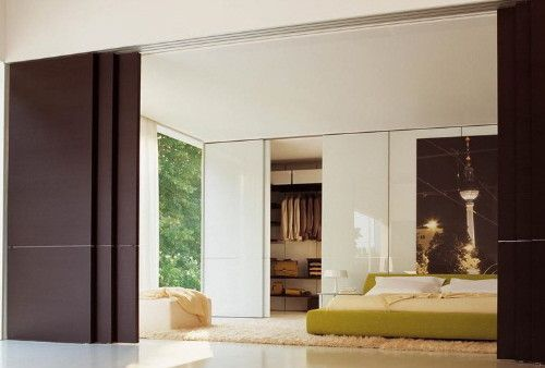 Want to split one room into two ?? No problem -use our #Sliding #internal #doors which does exactly what you want . All you have to do is just select which #frame #color and #glazing you want.