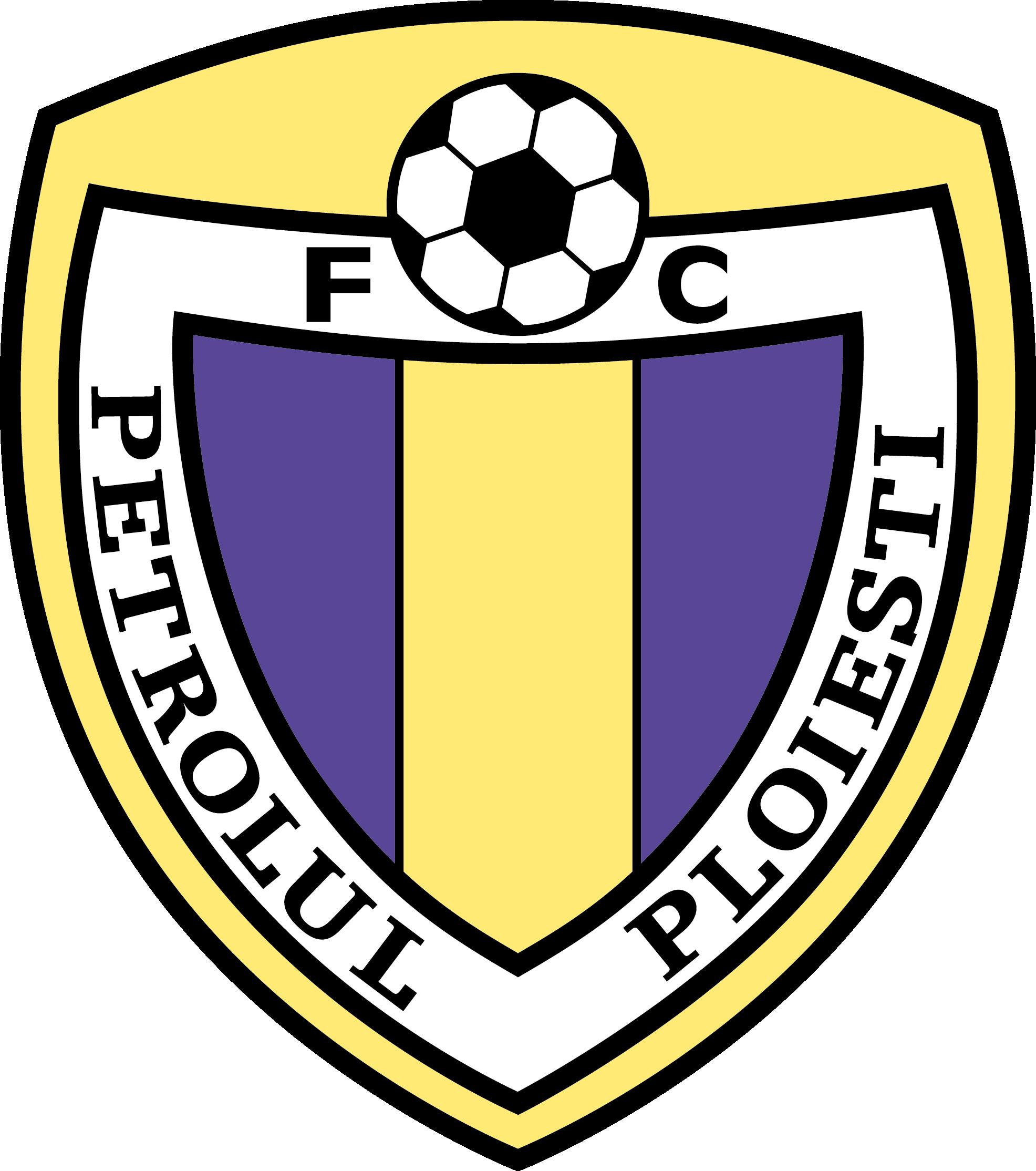 Petrolul Ploiesti - Steaua Bucuresti 2-3 (Liga 1) 21.09 ...  |Petrolul