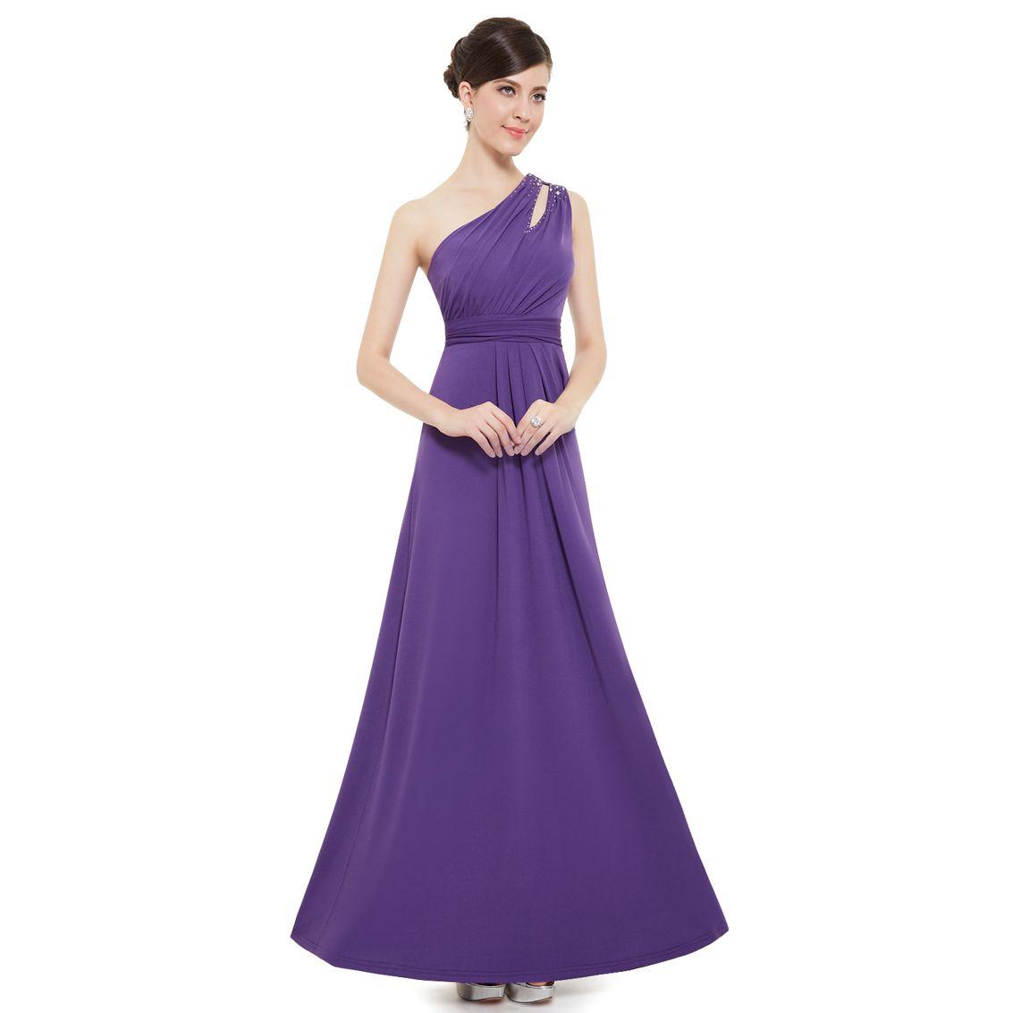 Atractivo Vestidos De Cóctel Kohls Colección de Imágenes - Vestido ...