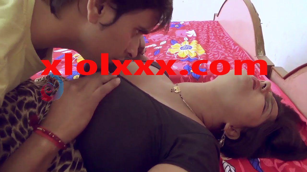 Laila khan naked, fuck in tube