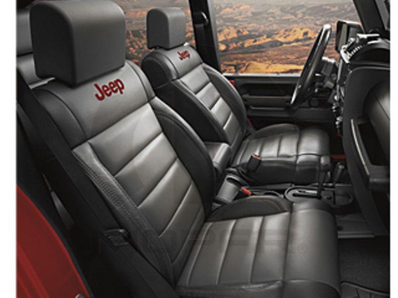 Katzkin Jeep Wrangler Unlimited Katzkin Leather Interiors Jeep Stuff Pinterest Wrangler