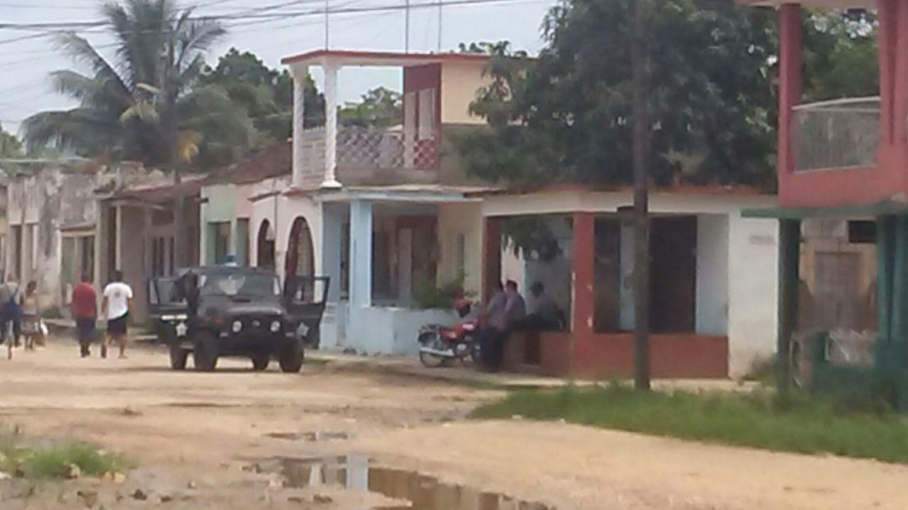 #Cuba: Vienen tiempos aún más difíciles para la oposición, advierten activistas y vaticinan más violencia  #Represión