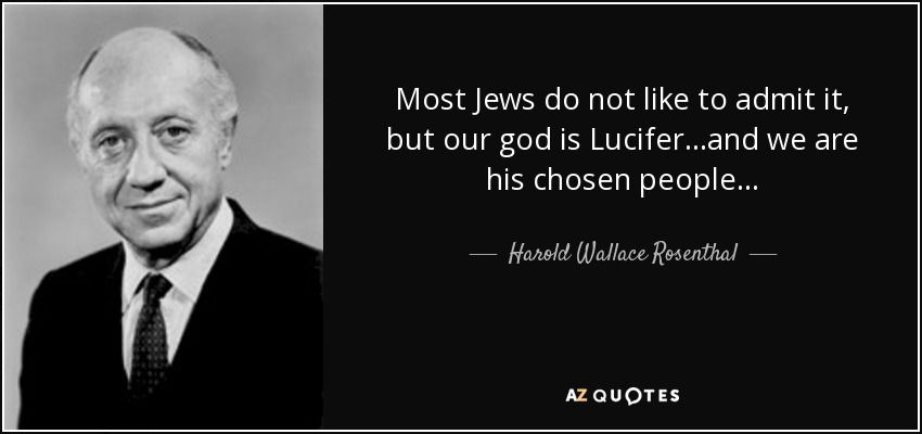 TOP 10 QUOTES BY HAROLD WALLACE ROSENTHAL | Rare quote, 10th ...