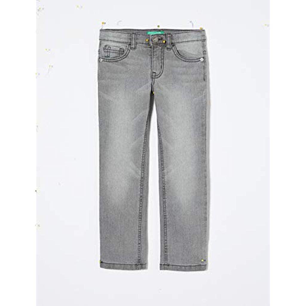 UNITED COLORS OF BENETTON Trousers Pantalon B/éb/é gar/çon