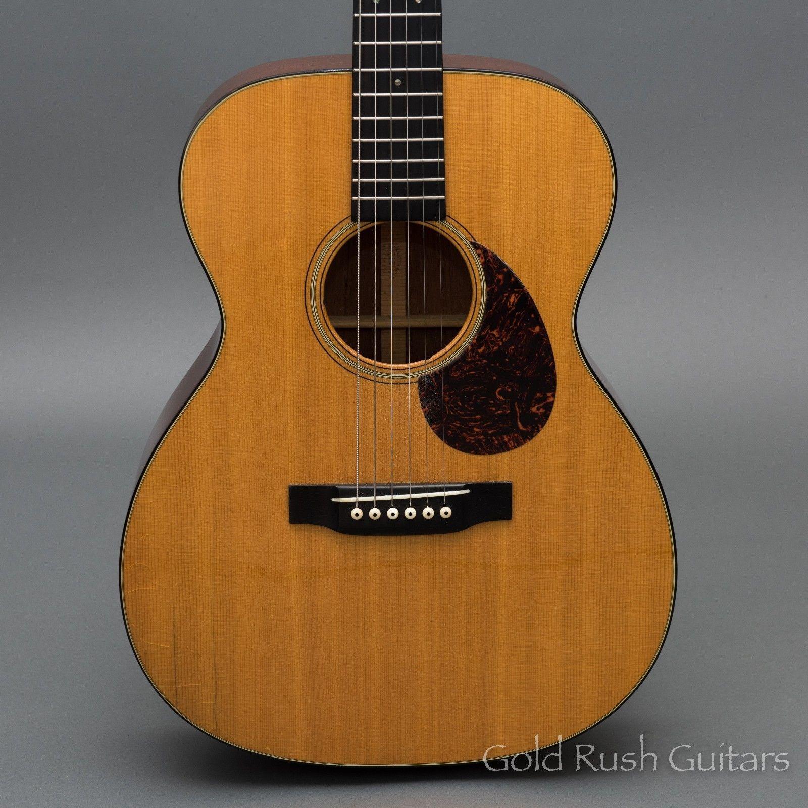 Yamaha Fg800m Matte Finish Acoustic Guitar X1344 Guitar Acoustic Guitar Acoustic