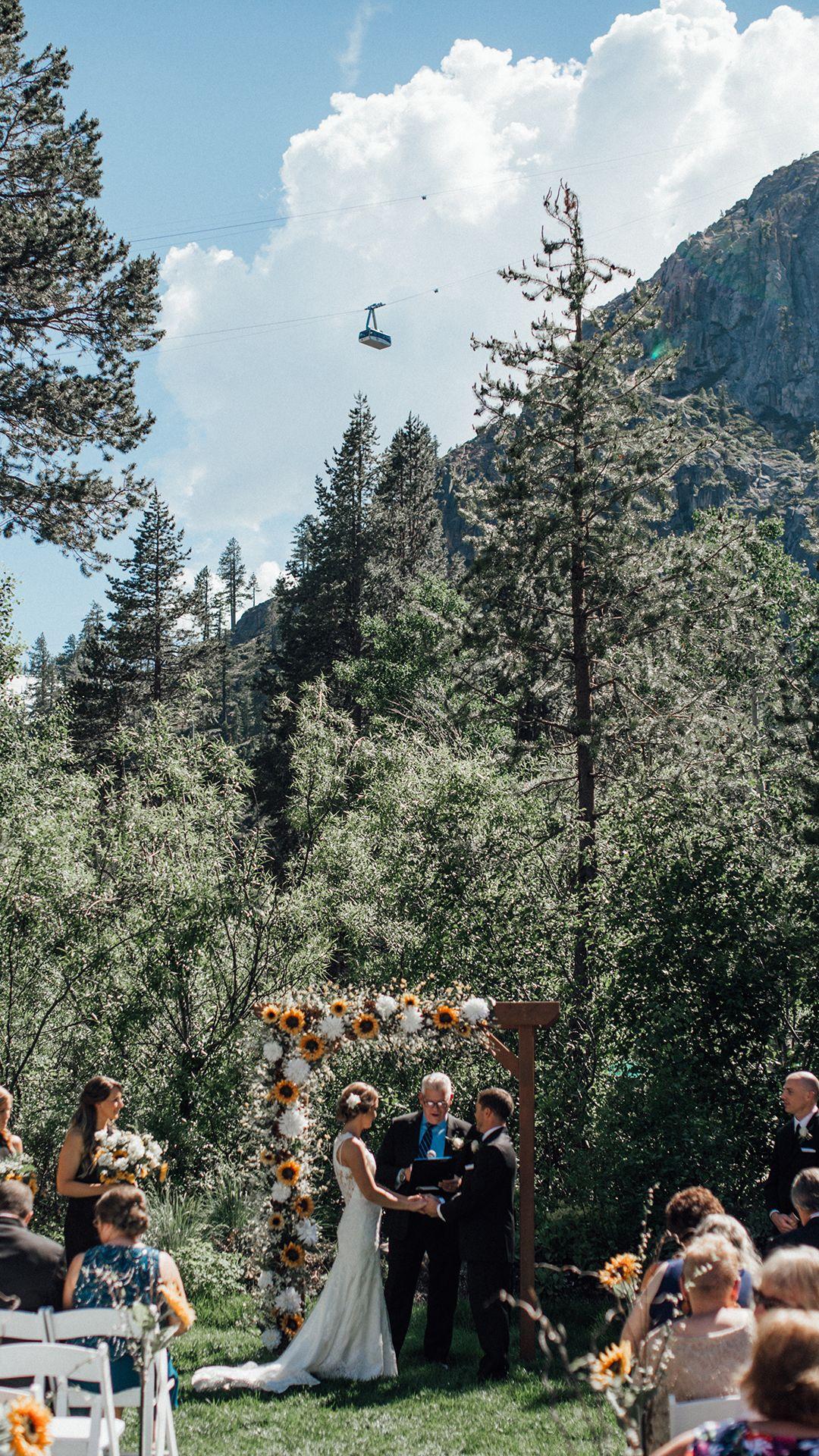 Lake Tahoe Wedding Venues Lake Tahoe Wedding Venues Tahoe Wedding Venue Wedding Locations California