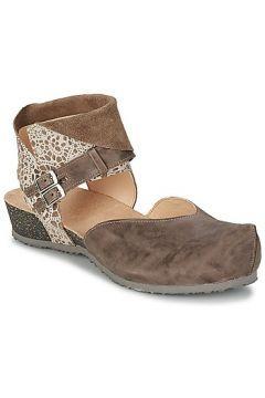 Think Bayan Sandalet Modelleri Ve Fiyatlari Think Bayan Sandalet Satin Al Sandalet Ayakkabilar Kadin