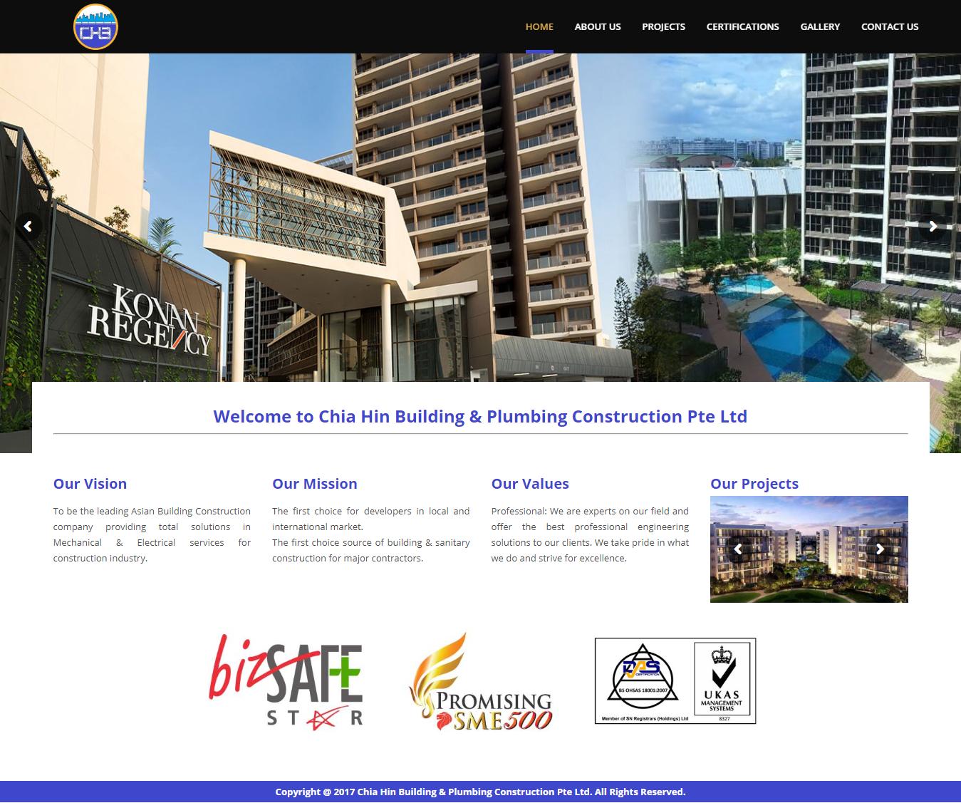 Portfolios For The Best Website Design Mobile Responsive Cms Ecommerce Wordpress Drupal Magento Mala Website Services Web Design Budgeting