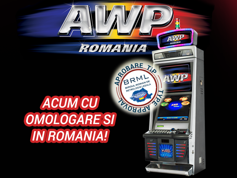 Awp slot machines euro casino bonus