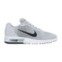 3bdcc2127d968 Nike Air Max Sequent 2 - Women s at Eastbay