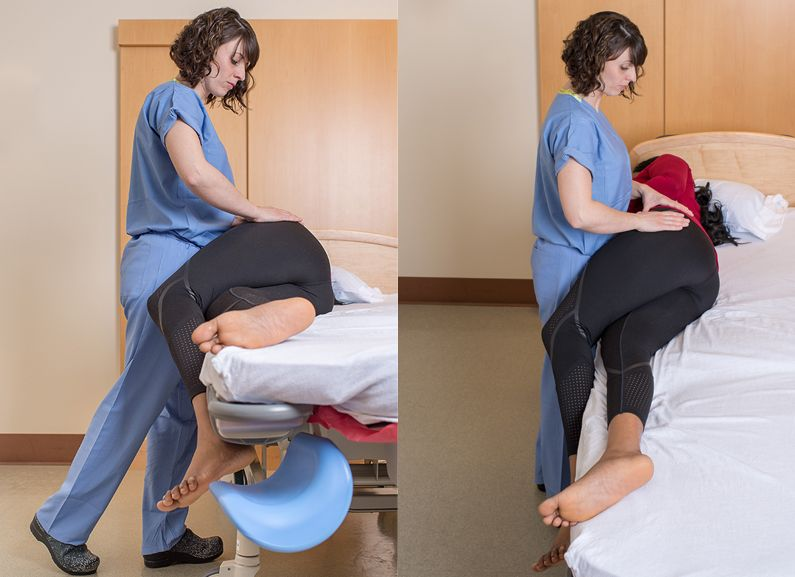 Pin on Pregnancy and Labor Techniques