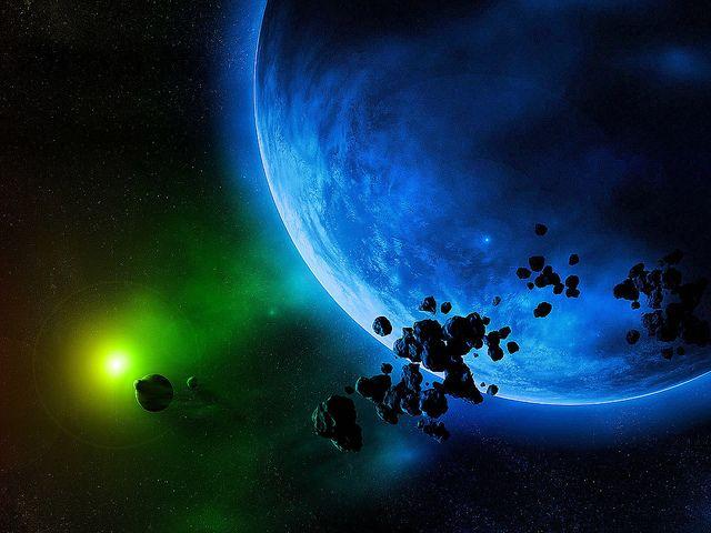 Space Space Art Wallpaper Space Art Nebula Wallpaper