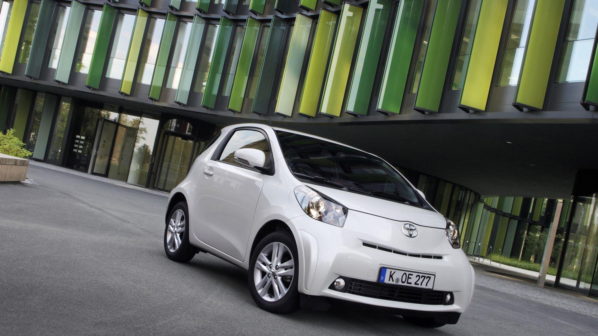 New 2019 Toyota Iq Price Toyota Toyota Cars Car Prices