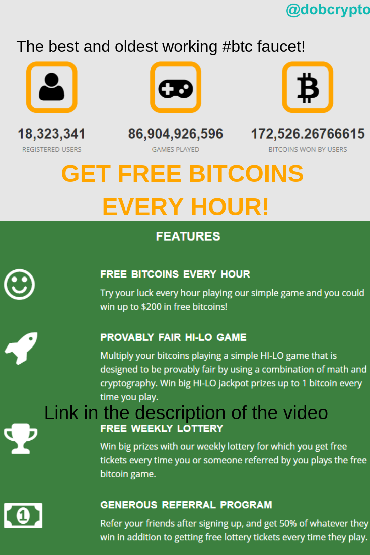 50 bitcoins for free best spread betting scalping strategies