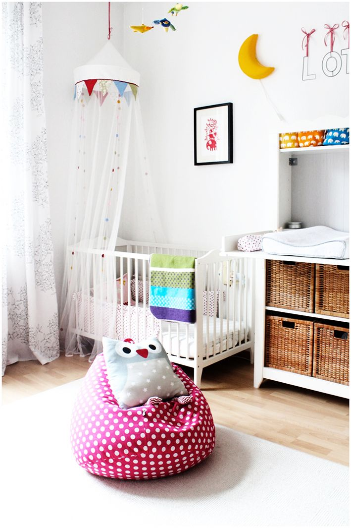 annipalanni tiny room kinderzimmer kinder zimmer und kinderzimmer deko. Black Bedroom Furniture Sets. Home Design Ideas