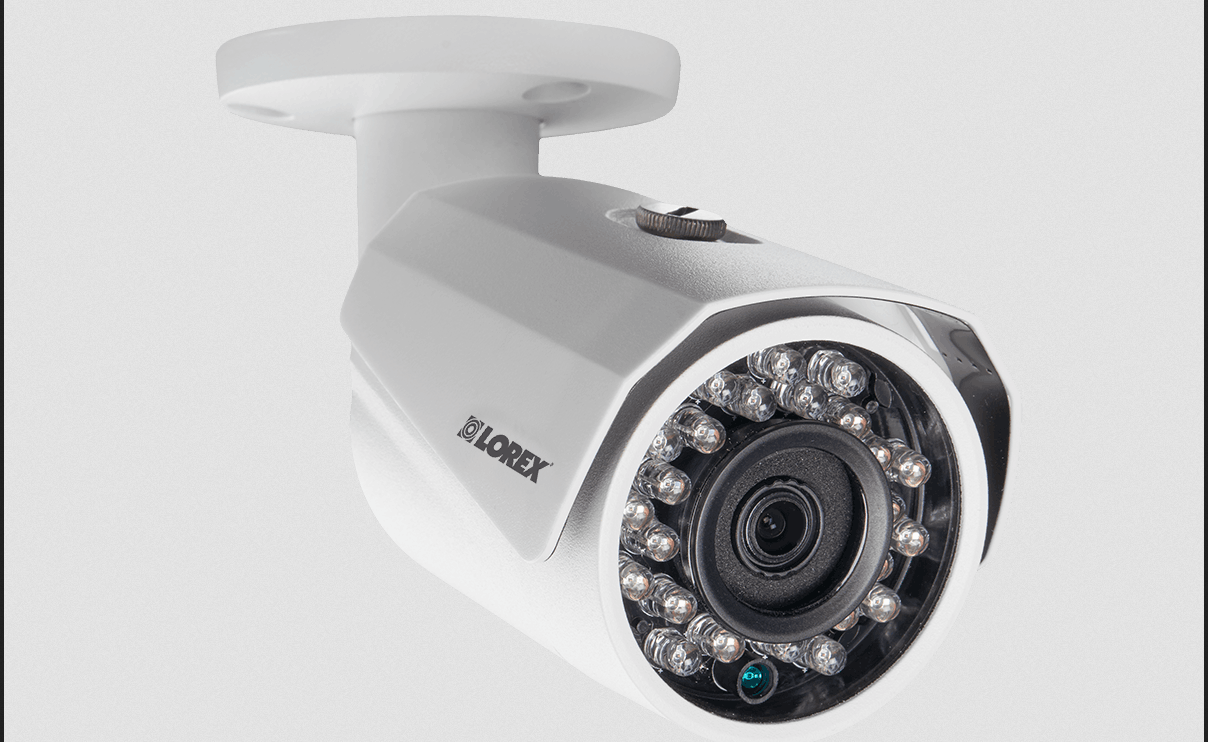 510225f7907 Accelerated Technologies & Services provide high-quality camera solutions  which is more affordable than you probably realize. Contact us to secure  and start ...