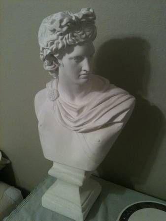 Craigslist athens greece
