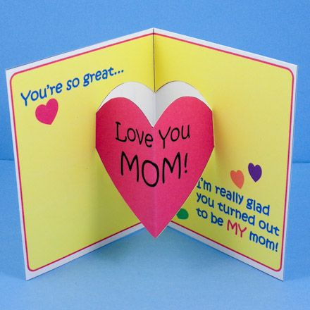 Best happy mothers day greeting cards for your mom's. Free mothers day Ecards.  http://www.happymothersdayquote2016.com/2016/03/best-happy-mothers-day-greeting-cards.html