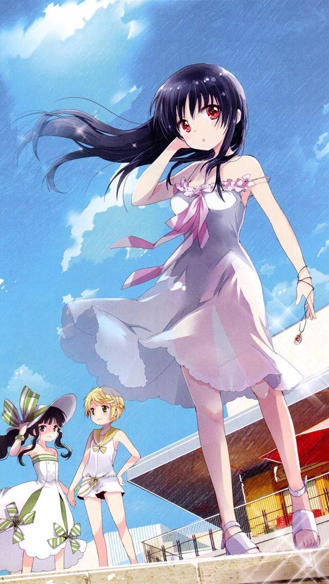 anime f おしゃれまとめの人気アイデア pinterest minami