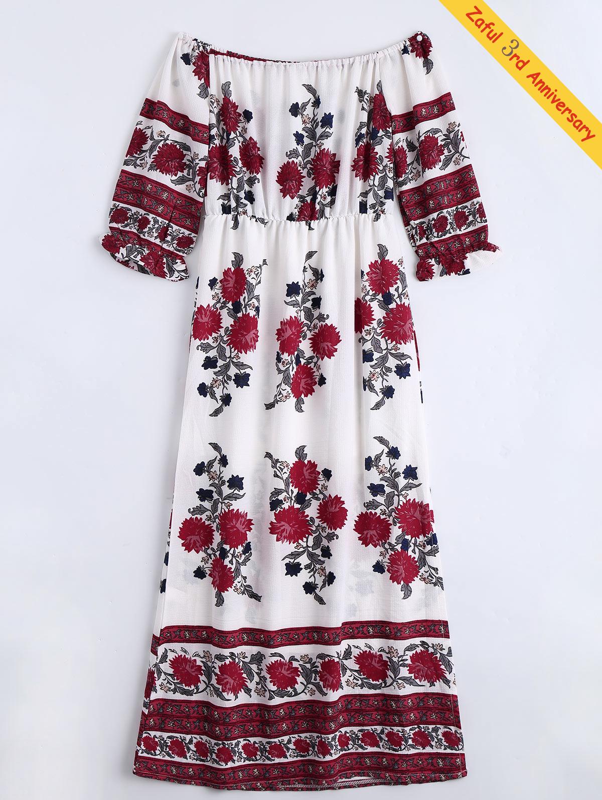 Summer dressesmaxi dressesbohemian dresseslong sleeve dresses