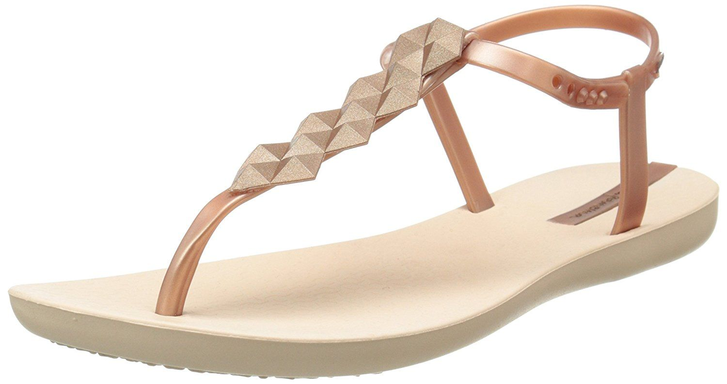 f75b8d845e5 Ipanema Women s Cleo Sandal     Check out the image by visiting the link.