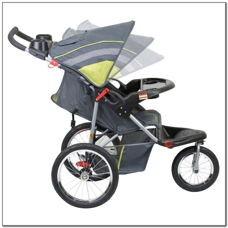 29+ Double baby stroller walmart ideas in 2021