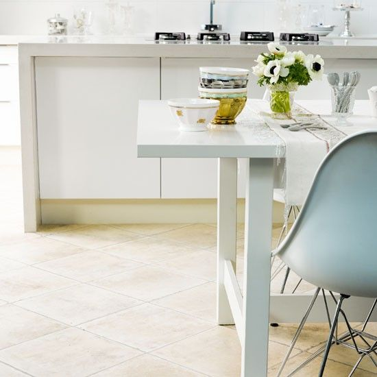 Image Result For Galley Kitchens With Hickory Look Vinyl Flooring New Vinyl Flooring Kitchen Review