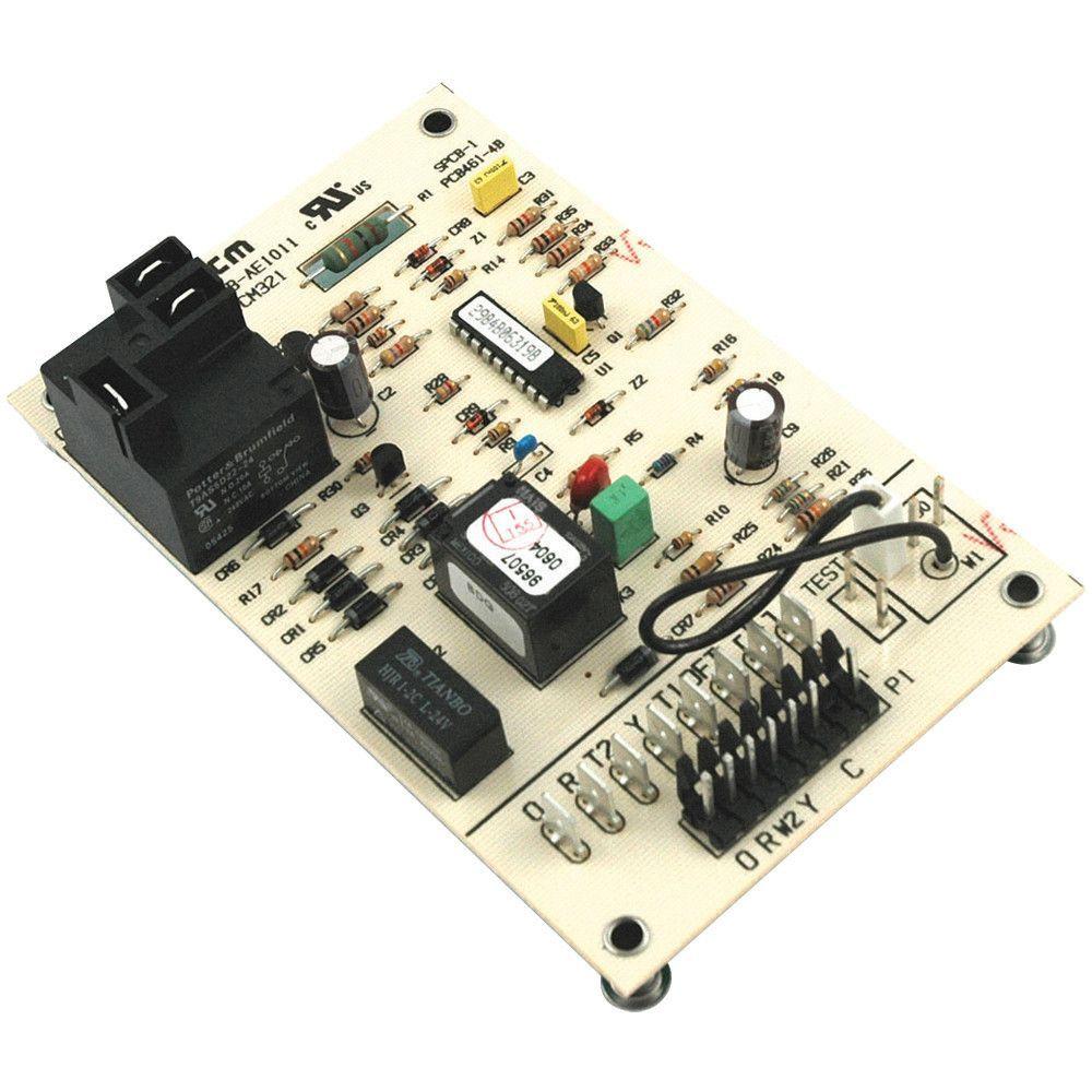 medium resolution of icm controls icm321 defrost timer